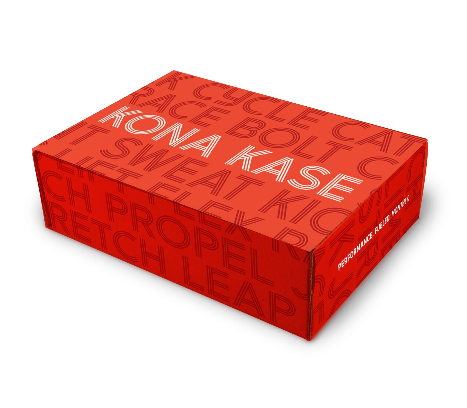 Kona muscle packagingmockup1 wh01 copy 1 copy