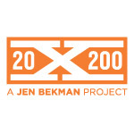 20x200_logo_150x150_orange