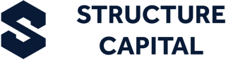 Investor structure capital