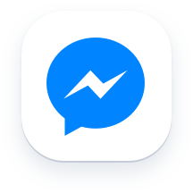Messenger - referral marketing