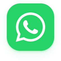 Whatsapp icon - referral marketing