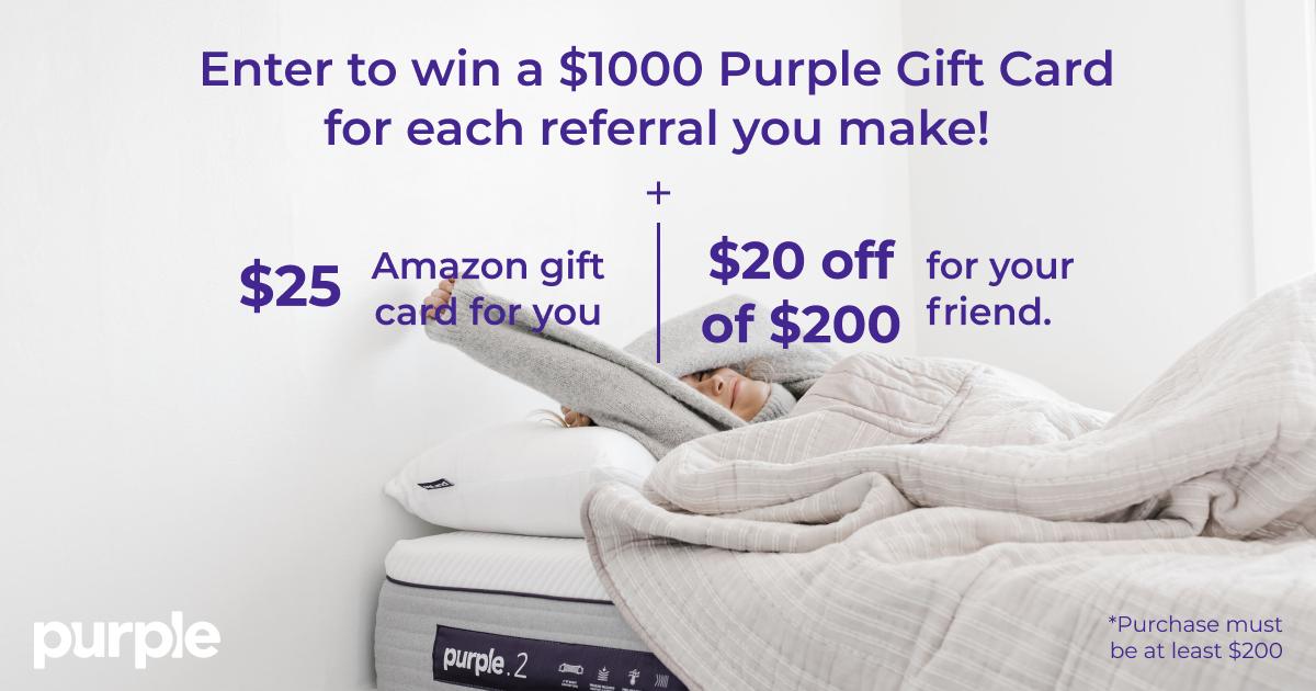 share.purple.com